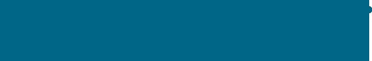 頑丈な高品位プレミアム機|業務用 大型 気化式 冷風機(気化熱)