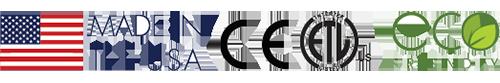 業務用 冷風機 クールスペース 体育館 工場 倉庫 MADE iN USA