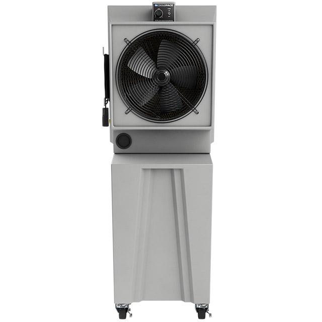 グレイシャー18-TB / 45cm(18インチ)